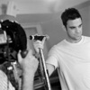 Make Me Pure (Acoustic) - Single, Robbie Williams
