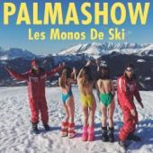 Les monos de ski