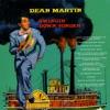 Swingin' Down Yonder (Remastered), Dean Martin