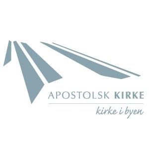Apostolsk Kirke Kolding