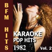 [Download] I Love Rock 'N Roll (Originally Performed by Joan Jett) [Karaoke Version] MP3