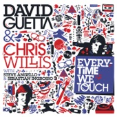 Everytime We Touch (with Steve Angello & Sebastian Ingrosso) [Remixes]