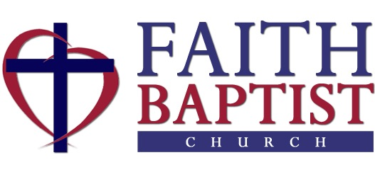 Faith Baptist Podcasts - Elida, OH