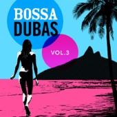 Bossa Dubas, Vol. 3 - Posto 9