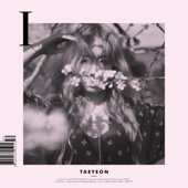 [Download] I (feat. Verbal Jint) MP3