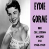The Collection Volume One 1956-1959, Eydie Gorme