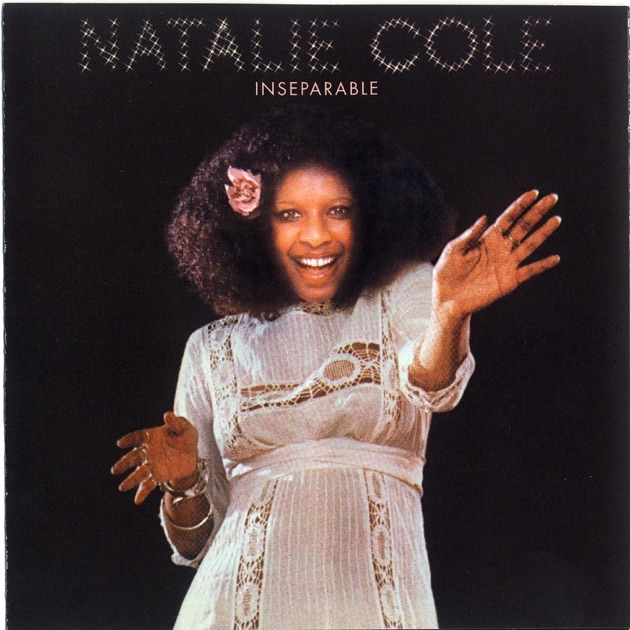 Natalie cole that sunday that summer mp3