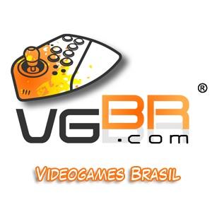 vgBR.com – Videogames Brasil