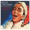 Let It Snow! Let It Snow! Let It Snow! (2006 Digital Remaster)  - Bing Crosby