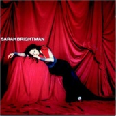 Download Sarah Brightman - Deliver Me