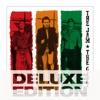 The Gift (Deluxe Edition) ジャケット写真