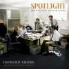 Spotlight (Original Motion Picture Soundtrack)