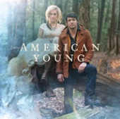 American Young (EP)