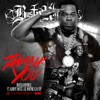 Thank You (feat. Q-Tip, Kanye West & Lil Wayne) - Single (Edited Version), Busta Rhymes