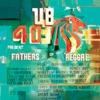 UB40 Present the Fathers of Reggae, UB40