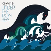 Under the Iron Sea (Deluxe Version)