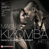 Mais Kizomba Hits