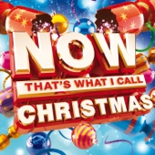 NOW That's What I Call Christmas - Various Artists
