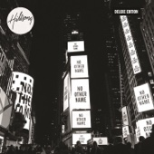 No Other Name (Deluxe Edition) [Live] - Hillsong Worship Cover Art