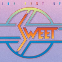 Fox On the Run - The Sweet