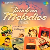 Timeless Melodies - Bengali
