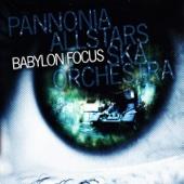 Babylon Focus