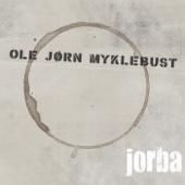 Jaures - Ole Jørn Myklebust
