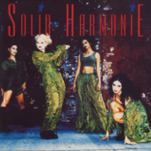I'll Be There For You (Single Edit) - Solid Harmonie
