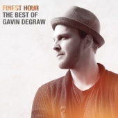 Fire - Gavin DeGraw