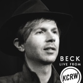 Beck (Live From KCRW / 2014) - EP
