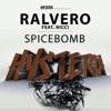 Ralvero & Nicci