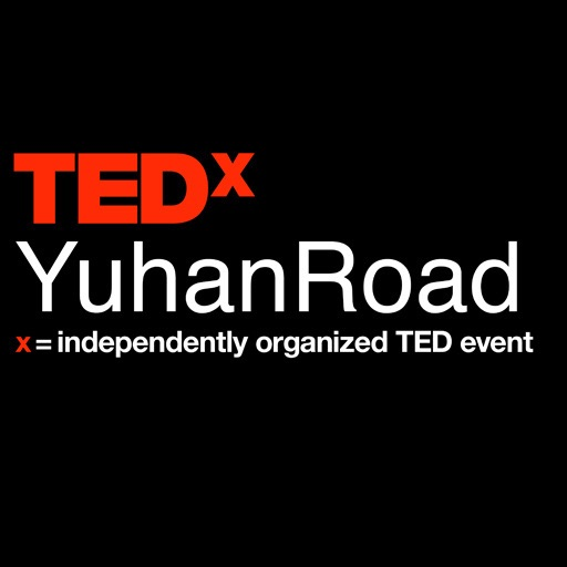TEDxYuhanRoad