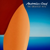 Australian Crawl - The Boys Light Up (Remastered) artwork