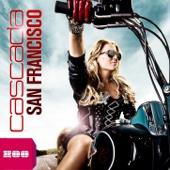 San Francisco (Remixes) cover art