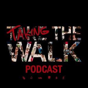 Taking The Walk & HANSON Hotline