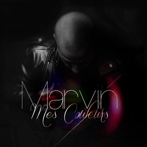 Marvin - Dans Ma Life - feat. Nesly
