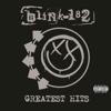 Greatest Hits - Blink-182, Blink-182