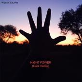 Night Power (Dark Remix)