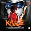 Karzzzz Original Motion Picture Soundtrack