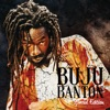 Buju Banton Special Edition (Deluxe Version) - EP ジャケット写真