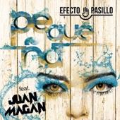 Pequeña (feat. Juan Magan) Efecto Pasillo