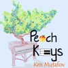 Peach Keys