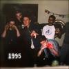 1995 feat Dapper Dan Single
