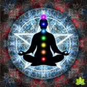 Solfeggio Frequencies Healing Meditation 7 Chakras