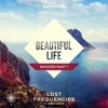 Beautiful Life (feat. Sandro Cavazza) [ANGEMI Remix]