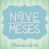 9 Meses