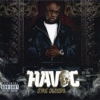 The Kush - Havoc, Havoc