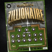[Download] Zillionaire MP3