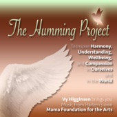 The Humming Project - EP