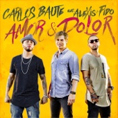 [Download] Amor y Dolor (feat. Alexis & Fido) MP3